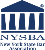 New York Sate Bar Association